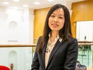 Coronavirus Italia, la prof cinese derisa in treno e il tweet virale