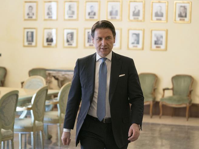 E Conte ora avvertel'alleato-rivale:se viene meno la lealtàsfida in Parlamento