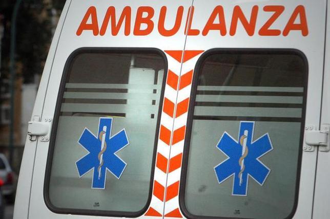 Sciacca, morto bimbo 4 anni: è  caduto da un carro di Carnevale