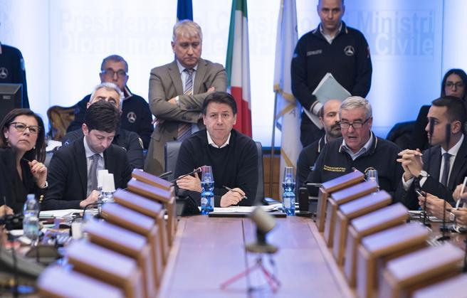 Coronavirus, le ultime notizie: più di 100 contagi in Italia, 89 in Lombardia