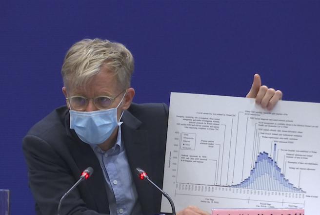 Coronavirus, il mondo ci osserva e decide la quarantena per l'Italia