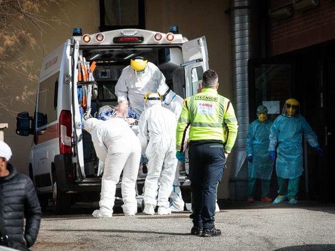 Coronavirus in Italia, le ultime notizie: quarta vittima a B