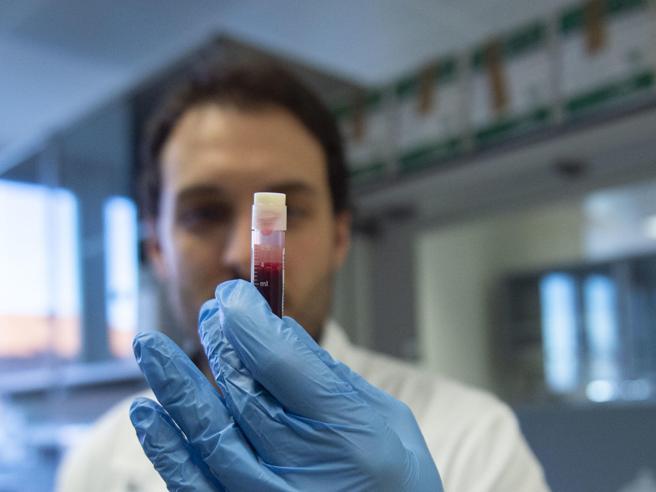 Coronavirus in Italia, più di 300 contagi.  Nuovi casi in Sicilia, Toscana, Liguria