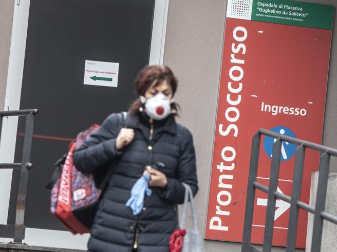 Coronavirus, il punto sulle mascherine: a chi servono, quali