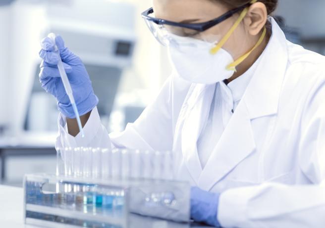 Vaccino Coronavirus, pronti i test: ma quando arriverà? A ch