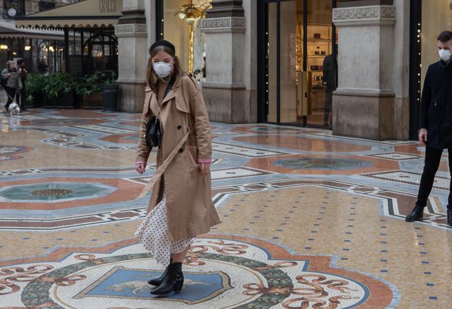 Quanto durerà l'epidemia e quali sono gli scenari futuri: l