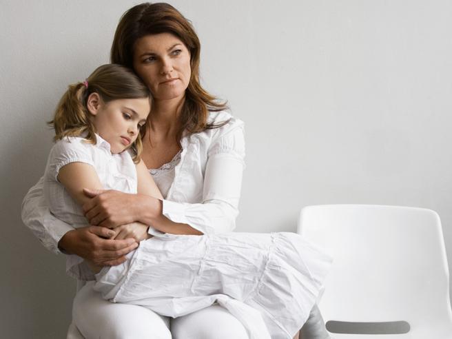 Coronavirus, perché colpisce poco i bambini (e con forme lievi)