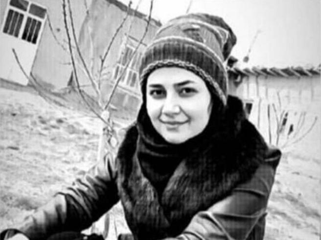 Coronavirus, morta atleta di 23 anni Ora i decessi in Iran sono 26