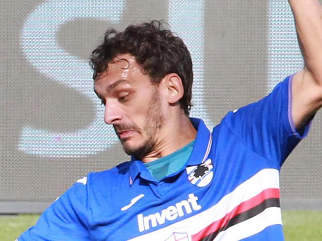 Coronavirus, Manolo Gabbiadini positivo: «Sto bene, rispettate le regole». Positivi 3 giocatori del Leicester