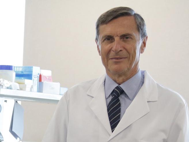 Mantovani: «L'immunità di gregge è da irresponsabili: l'Italia deve essere fiera delle sue scelte coraggiose»