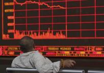 Borse, Milano vola a +6,7 per cento Corre l'Asia e tutta l'Europa