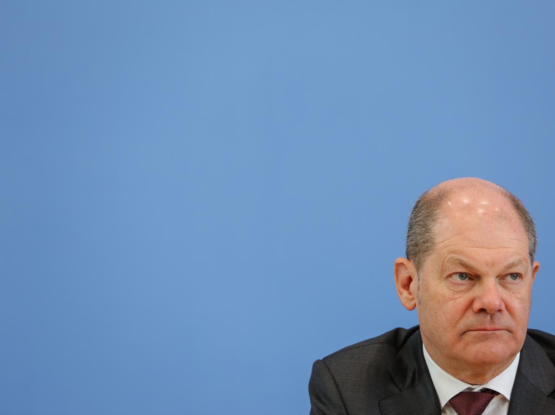 Battere il virus, la rivoluzione tedesca contro il pareggio di bilancio