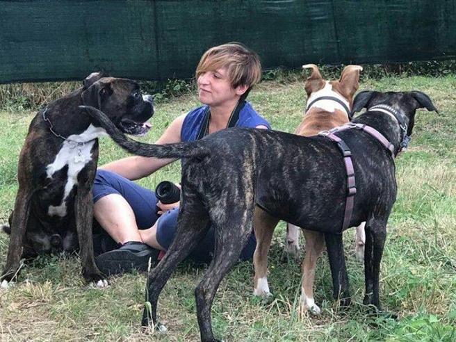 Coronavirus, i volontari che aiutano chi non può accudire cani e gatti: «A fianco di chi soffre malgrado i rischi»