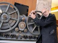 Il viaggio di Salvatores: film sulla quarantena con i video degli italiani