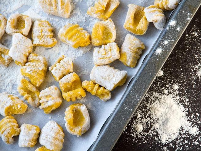Gnocchi di patate, gli 8 errori da non fare per prepararli a casa