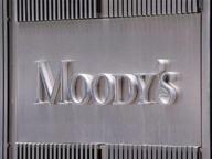 Moody's, effetto coronavirus per le banche italiane: possibili downgrade