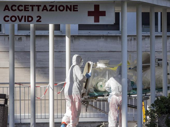 Coronavirus, quando «lasciare liberi» i guariti? La sfida pe