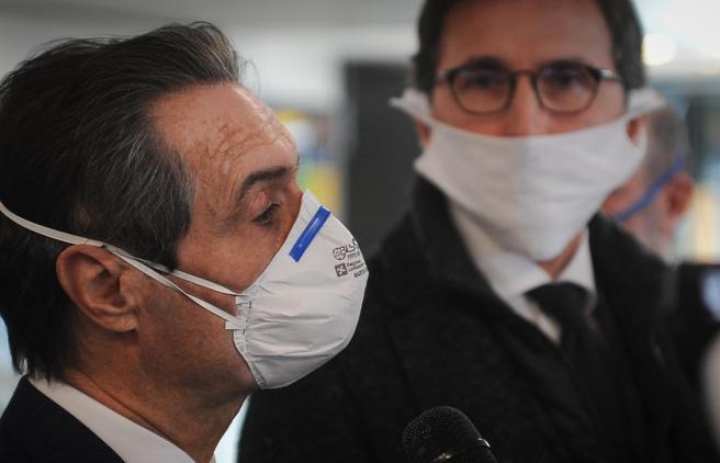 «Aiuti, troppo pochi i  soldi per le famiglie»  La protesta dei sindaci. Milano: scelte inique La cifra per ogni Comune| Le misure