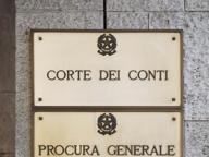 Roma, la relazione della Corte dei Conti: un anno di sprechi dalla sanità al Museo del Risorgimento