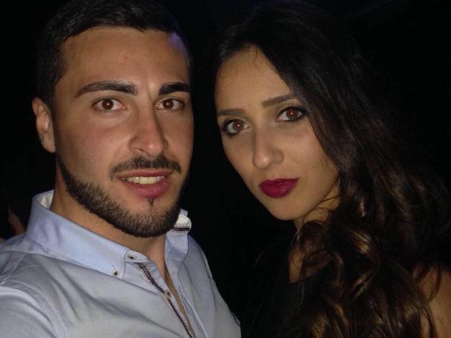 Femminicidio Messina, lui l'accusava di avergli trasmesso il coronavirus: ma i tamponi sono negativi