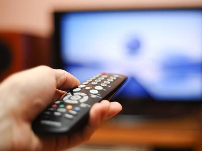 Da Disney Plus a Netflix: ecco le migliori tariffe per guardare la TV online