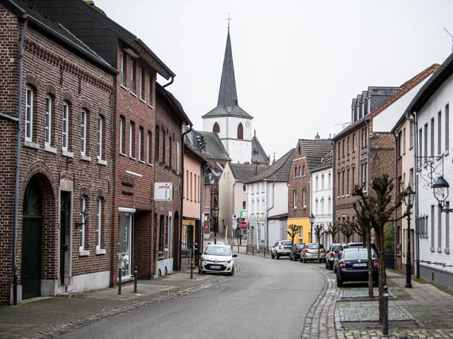 Coronavirus in Germania, la storia dell'indagine sul focolaio di Heinsberg (e i suoi primi risultati)