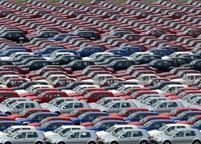 Auto, i costruttori al governo: «Pronti a collaborare per rilanciare il settore»
