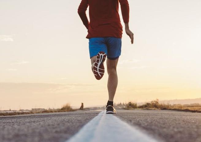 Coronavirus, si dimette il vicesindaco multato mentre faceva jogging