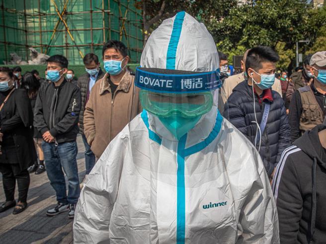 A rischio l'Assemblea generale dell'OnuTrump: «Mascherine? Gli scienziati consigliano di usarle, ma io non lo farò»