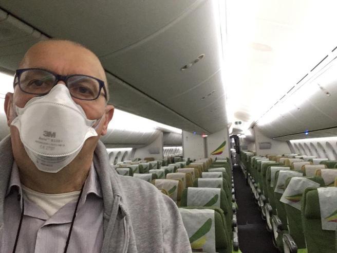 Coronavirus in Africa, il medico italiano che va in Etiopia: «Lì sarà un'ecatombe»