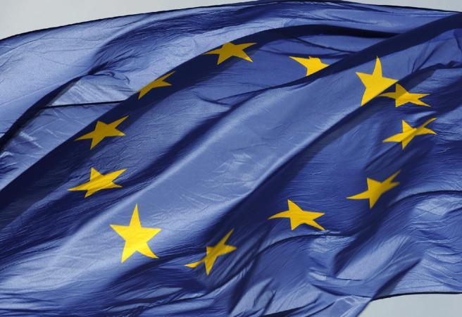 L'appello alla solidarietà con l'Italia dei due ex vice cancellieri tedeschi