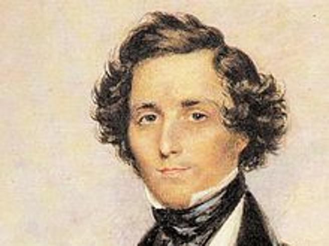 Musica contro il Coronavirus: la «Consolazione» di Mendelssohn