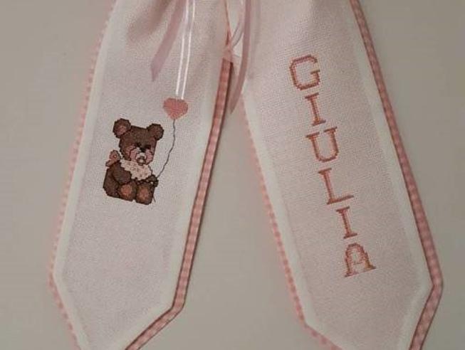 Coronavirus: è nata Giulia, la figlia del paziente 1 di Codo