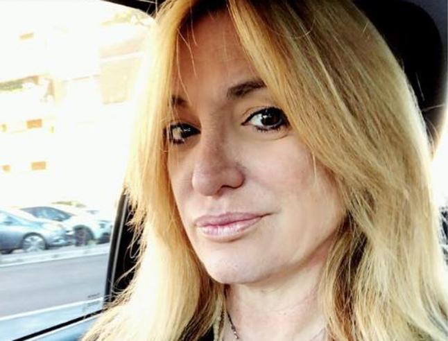 Morta Susanna Vianello, voce di Radio Italia e amica di Fiorello