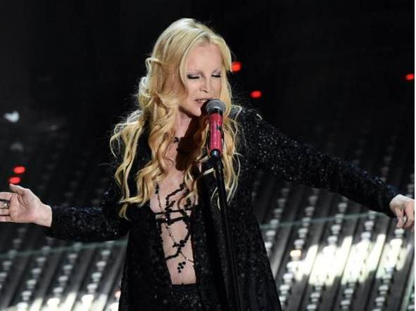 Patty Pravo, morto il primo marito Gordon Faggetter