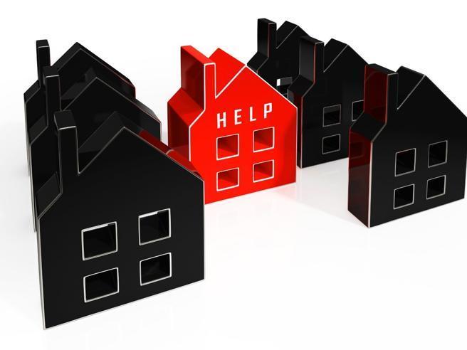 Mutuo prima casa, 8 cose da sapere per chiedere la sospensione delle rate