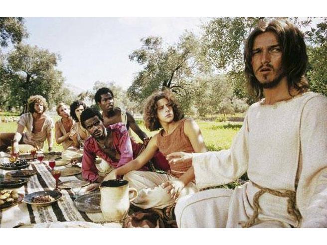 Jesus Christ Superstar su Amazon Prime: ecco come sono diventati i protagonisti del film