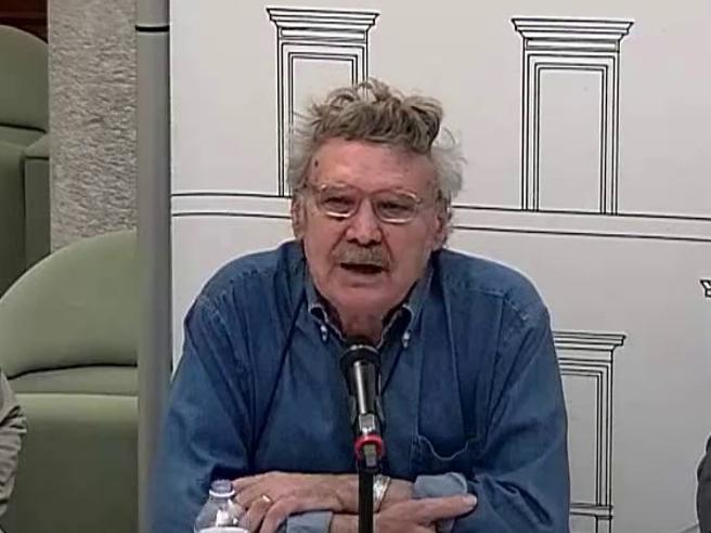 Morto Luciano Pellicani, fu il teorico del socialismo riformista di Craxi