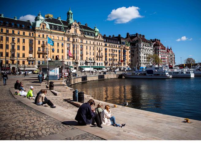 Gli svedesi si sono suicidati in massa. - Pagina 3 Afp_1qm2w7_ori_crop_MASTER__0x0