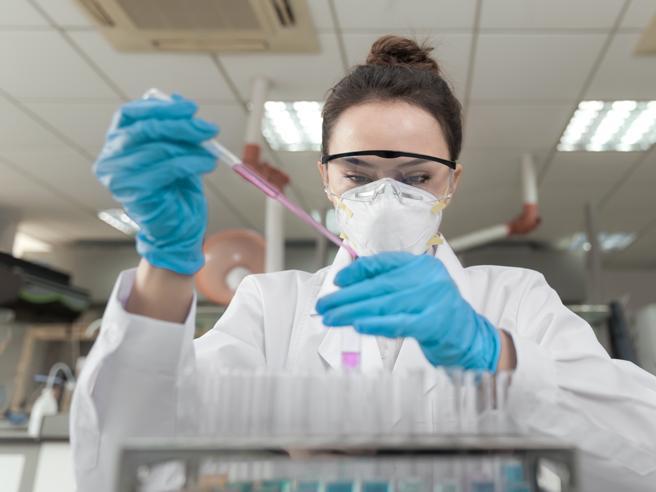 Esistono le prove che il coronavirus sia «sfuggito» da un laboratorio?