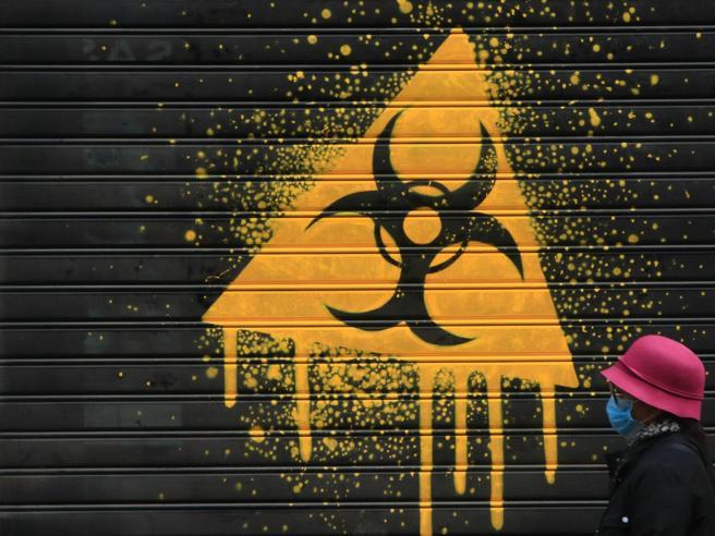 Inquinamento e coronavirus: le relazioni ancora da verificare
