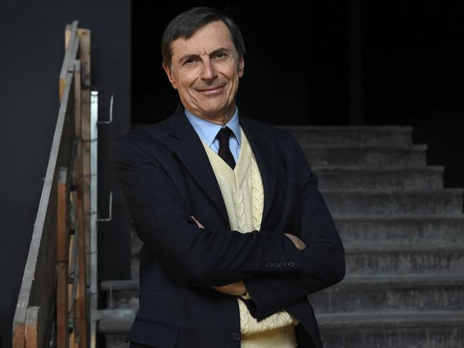 Mantovani: «I test sono un rischio, sull'immunità non abbiamo certezze»