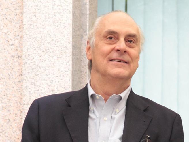 È morto Claudio Risi, il figlio di Dino fu regista dei «Ragazzi della 3ª C»