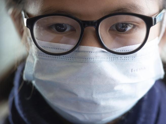 Malattia di Kawasaki: cos'è, che sintomi ha sui bambini, ed è legata al coronavirus?