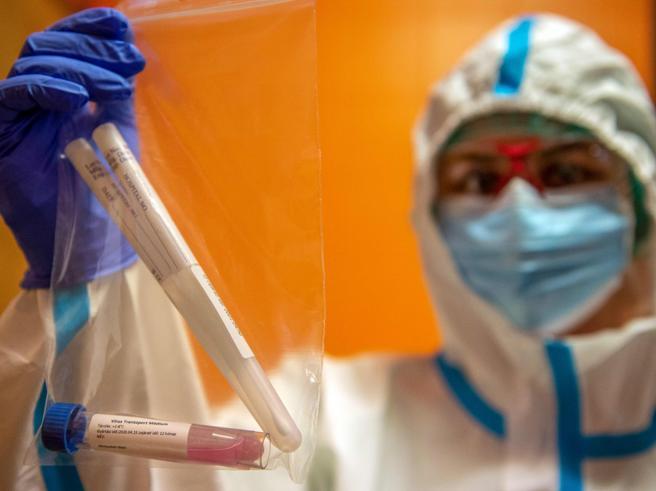 Quanto sono davvero accurati i test sierologici?