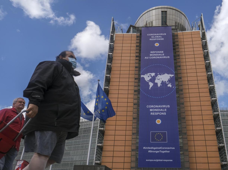 Bond perpetui anti-recessione,  la scelta giusta per l'Europa