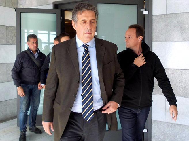 Chi è Nino Di Matteo, ritratto del pm più scortato (e divisivo) d'Italia.  Dopo la «rottura» con Bonafede resta un simbolo per i Cinque Stelle?