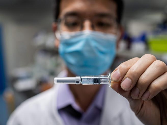Che cosa succede se non si riesce a sviluppare un vaccino contro il coronavirus