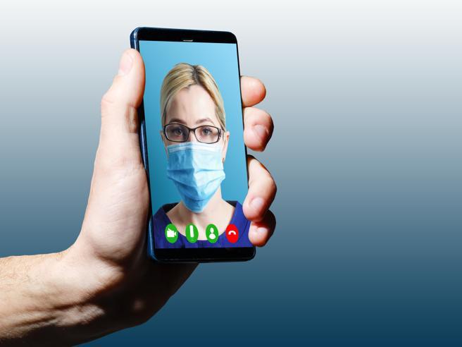 Fase 2: le 108 soluzioni digitali di Regioni e Aziende sanitarie locali a tutela dei malati