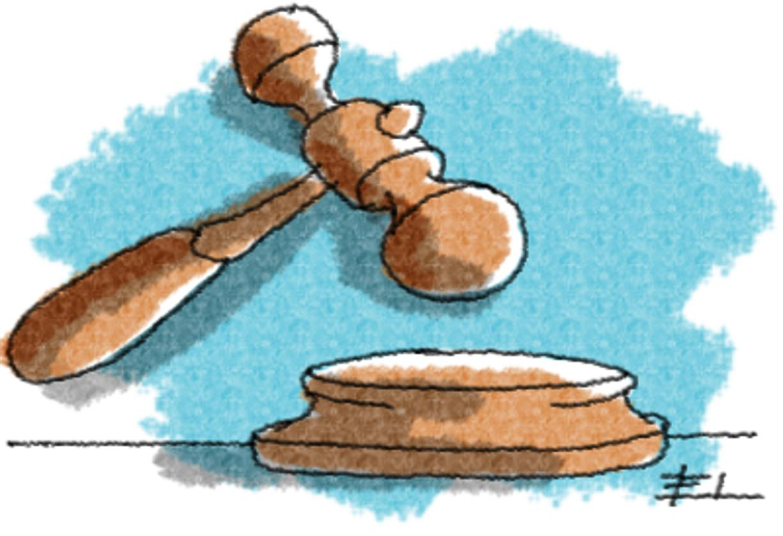 Quelle scarcerazioni  e la demagogia dei pm  per attaccare i giudici